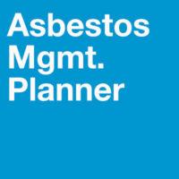 Asbestos Management Planner Training