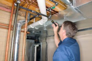 Expert Building Inspection Services - performed in school, government and commercial buildings for asbestos, lead, mold.