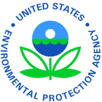 Asbestos Designated Person Training in compliance with EPA Asbestos Hazardous Emergency Response Act (AHERA), IDPH and CPS requirements.