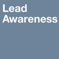 Lead Awareness Training