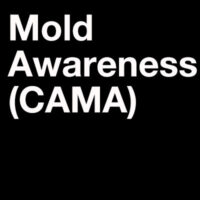 Mold Awareness Training for Property Managers CAMA